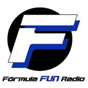 Formula Fun Radio