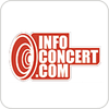 Info Concert Radio - Franco hören