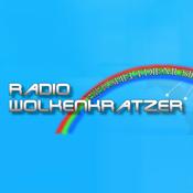 radio-wolkenkratzer