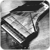Whisperings Solo Piano Radio hören