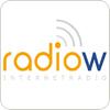 RadioW hören