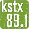 KSTX 89.1 FM hören
