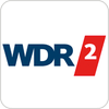 WDR 2 - Rheinland hören