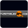 Turntables24.com hören