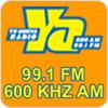 La Nueva Radio YA hören