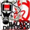 CISM 89,3 FM hören