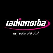 Radio Norba
