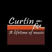 6nr - Curtin FM 100.1