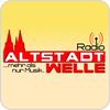 Radio Altstadtwelle hören