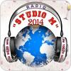 Studio M hören