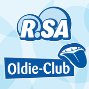 R.SA Oldieclub