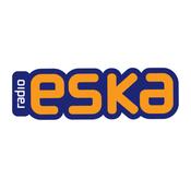 Radio Eska Bydgoszcz 94.4 FM