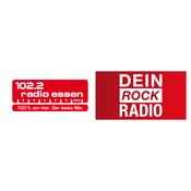 Radio Essen - Dein Rock Radio