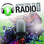 V101 - AddictedtoRadio.com