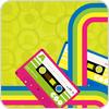 SKY.fm - Best of the 80s hören