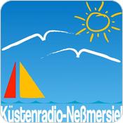 laut.fm/kuestenradio-nessmersiel