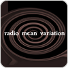 radio mean variation hören