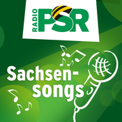 RADIO PSR Sachsensongs