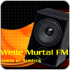 Welle Murtal FM hören