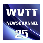 WVTT - Voice of the Twin Tiers 96.7 FM
