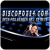 Discofox 24 hören