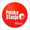 Polskastacja Blues hören