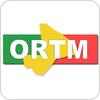 ORTM - Chaine 2 hören