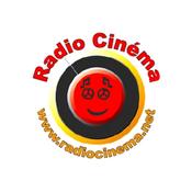 Radio Cinema - the original