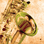 JAZZRADIO.com - Saxophone Jazz