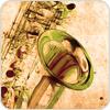 JAZZRADIO.com - Saxophone Jazz hören
