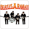 Beatles-A-Rama hören