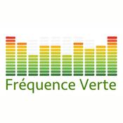 Fréquence Verte - Douceur