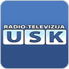 Radio-Televizija USK hören