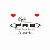 Radio PRB Austria