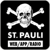 FC ST. PAULI.FM hören