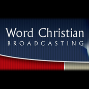 WDCY - World Christian Broadcasting 1520 AM
