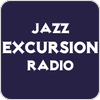 Jazz Excursion Radio hören