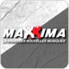 Maxxima hören