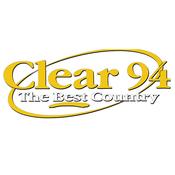 KKLR-FM - Clear 94 94.5 FM