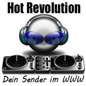 Hot Revolution