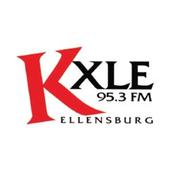 KXLE-FM 95.3 FM