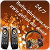 Radio Ohrwurm hören