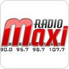 Radio Maxi hören