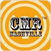 """CMR Nashville"" hören"