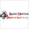 Radio Neptun hören