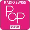 Radio Swiss Pop hören