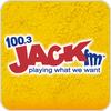 100.3 Jack FM hören