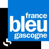 France Bleu Gascogne