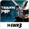 SWR3 - Täglich Pop hören