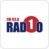 Radio 1 hören